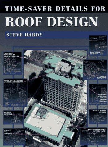 roof details - 4