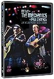 Mike & The Mechanics and Paul Carrack - Live at Shepherds Bush London