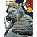 The Boulton Paul Defiant: Day and Night fighter (SQUADRONS!) (Volume 19)