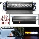 Sticker Shield Automotive Lights & Lighting Accessories