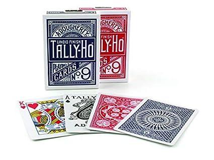 game king online casino