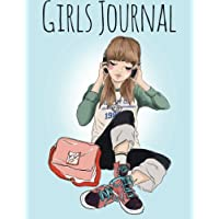 Girls Journal
