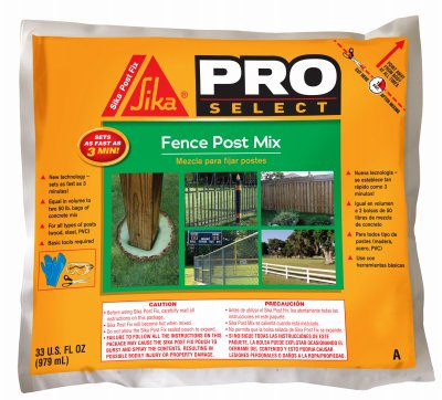 Most bought Agricultural Fencing