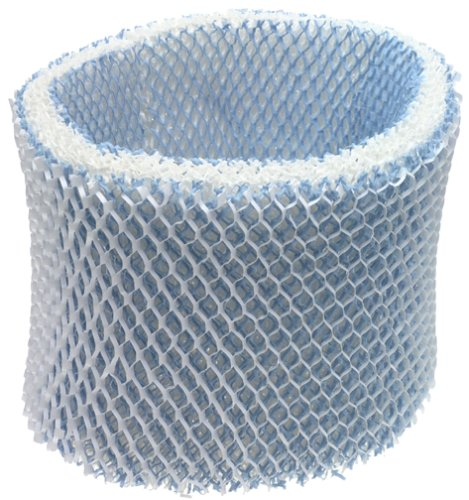 Hamilton Beach True Air Replacement Blue Filter for 05520 and 05521 humidifiers - Hamilton Beach Humidifier