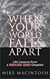 When Your World Falls Apart, Mike MacIntosh, 0781438896