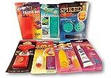 Best Loftus Prank Kits - 7 Piece Count Various Deluxe Magic Tricks Starter Review