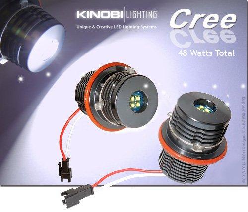 Gp Lighting Led in US - 7