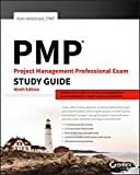 PMP: Project Management Professional Exam Study