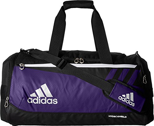 Adidas Bags For Kids - 3