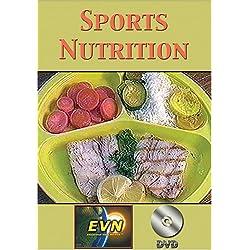 Sports Nutrition DVD