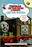 Time for Trouble (Thomas the Tank Engine & Friends)