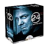NEW 24 Dvd Board Game (DVD)