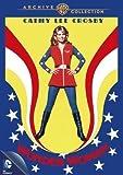 Wonder Woman TV Movie Pilot (1974) Starring Cathy Lee Crosby (Dec 11, 2012) By N/A (0001-01-01)
