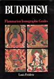 Buddhism, Louis Frederic, 2080135821
