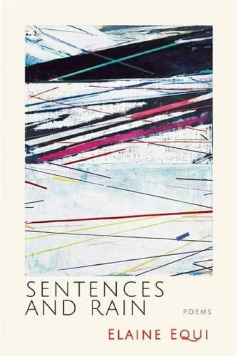 Image of Sentences and Rain