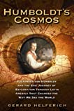 ISBN: 1592400523 - Humboldt's Cosmos: Alexander von Humboldt and the Latin American Journey that Changed the Way We See the World