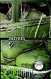 Drivers, Nathan Leslie, 0971487359