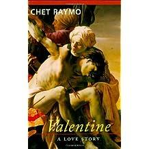 Valentine: A Love Story