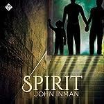 Spirit | John Inman