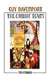 The Cardiff Team, Guy Davenport, 0811217701