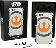Rebel Alliance iPhone 6/6s Star Wars Collectible Cell Phone Case