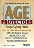 Age Protectors, Edward Beecher Claflin, 0875964540