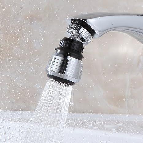 Grifo de agua, espuma de dispositivo, filtro, purificador de agua ...