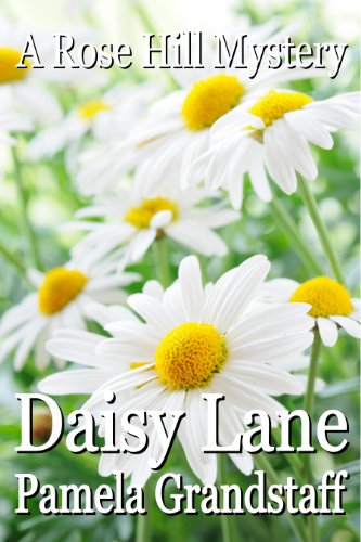 daisy-lane-rose-hill-mystery-series-book-5