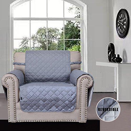Anti Slip Furniture - 8