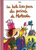 Belle lisse poire du prince De, Pef, 2070548066