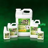 Tick Killz All Natural Insect Killer Repellent