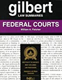 Federal Courts, Fletcher, William A., 015900232X