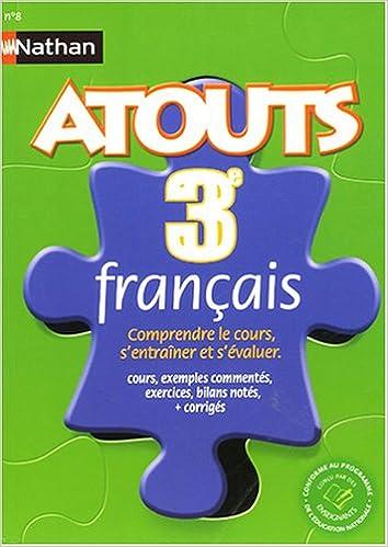 Telechargements Gratuits Livres Pour Kindle Francais 3e