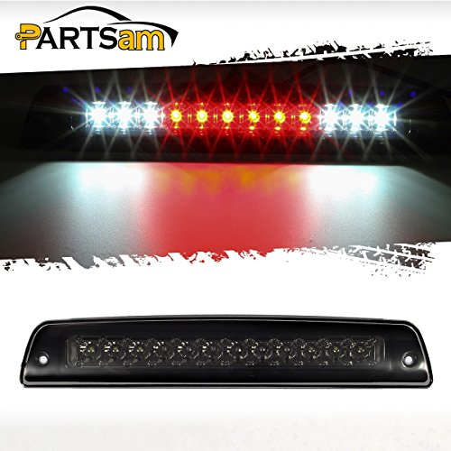 96 dodge cab lights - 9