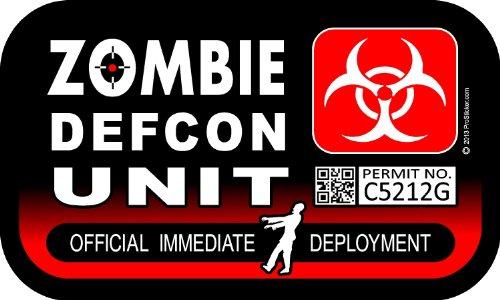 zombie response unit - 7