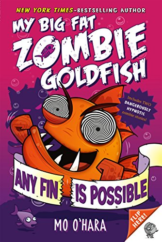 Any-Fin-Is-Possible-My-Big-Fat-Zombie-Goldfish