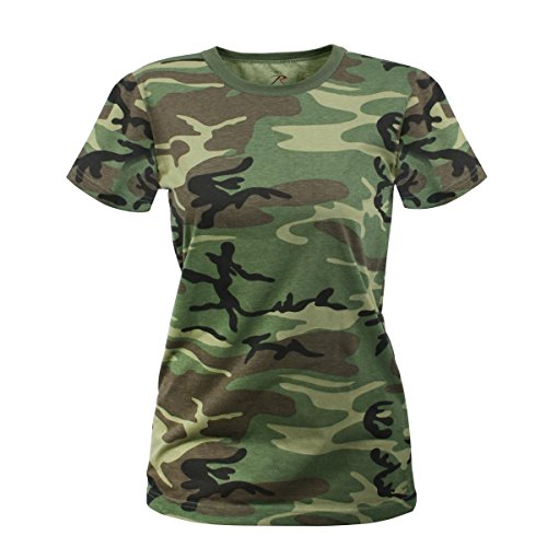 Most bought Womens Military Clothing