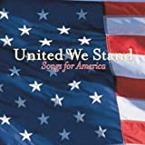: United We Stand: Songs For America