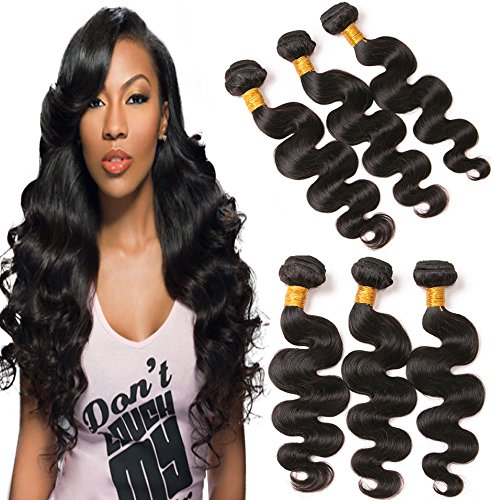 Compare price to real human hair sew in extensions tragerlawz real human hair sew in extensions 5 pmusecretfo Gallery