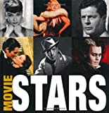 Movie Stars, Valeria Manferto De Fabianis, 8854403806