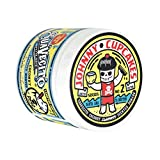 Suavecito X Johnny Cupcakes Firme (Strong) Hold