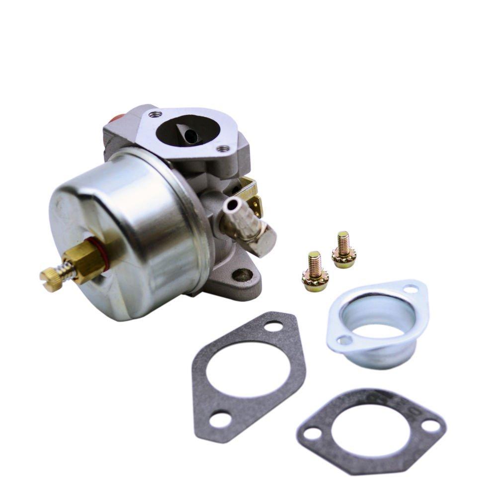 Carburateur Pour Tecumseh 632795A 632795 TVS75 TVS90 TVS100 TVS105 TVS115 TVS120