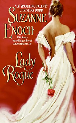 Download Lady Rogue pdf epub