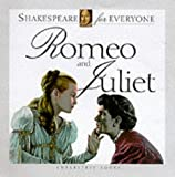 Romeo and Juliet, Jennifer Mulherin, 1842340573