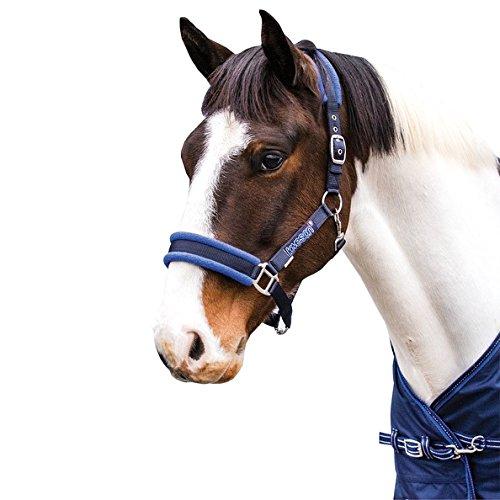 Horseware Fleece - 2