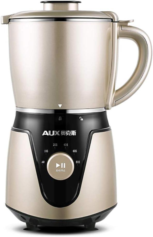 Molinillo de Molino de café eléctrico con Gran Capacidad, para ...