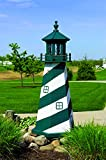 4' Lighthouse - Cape Hatteras
