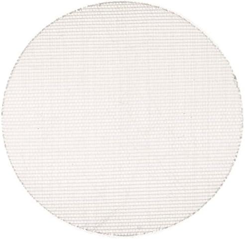 Filterset F5 Pollenfilter f/ür dezentrale Wohnrauml/üftung SUEDWIND AMBIENTIKA 2 St