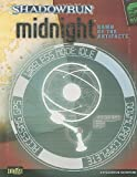 img - for Shadowrun Dawn of Artifacts Midnt 2 (Shadowrun (Catalyst)) book / textbook / text book