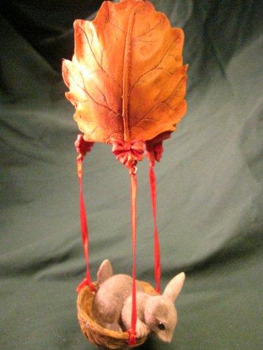 如何购买最好的迷人尾巴小鼠圣诞饰品?